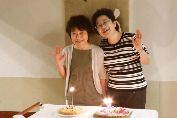 2017年お誕生日会ケーキ2.jpg