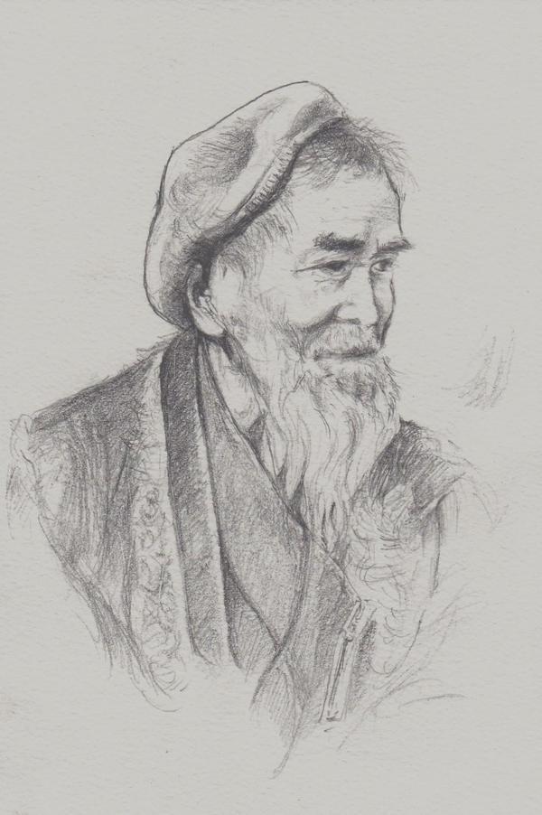 熊谷守一(3).jpg